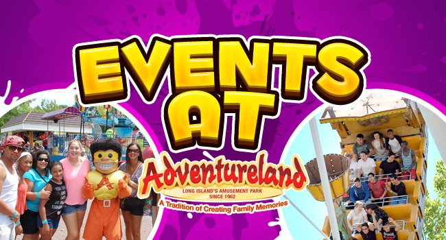 Event-at-Adventureland