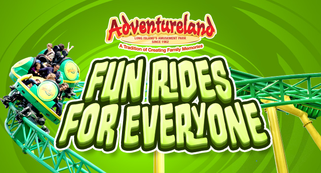 Fun-Rides-for-Everyone