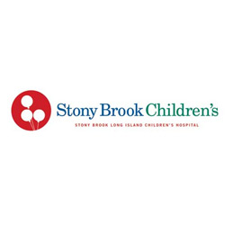 Our Affiliates: Stony Brook Children's Hospital