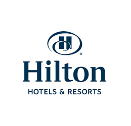 Our Affiliates: Sheraton Hotels