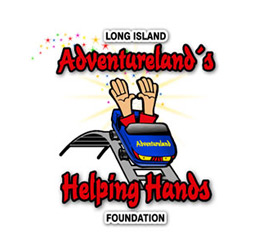 Our Affiliates: Long Island's Helping Hand Foundation