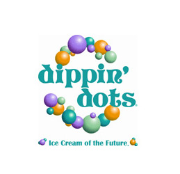 Our Affiliates: Dippin' Dots