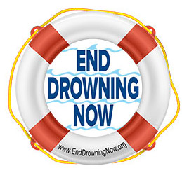 Our Affiliates: End Drowning Now