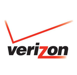 Our Affiliates: Verizon