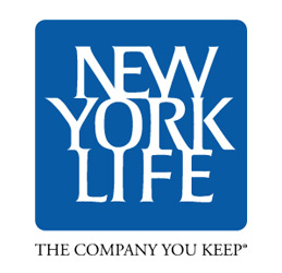 Our Affiliates: New York Life