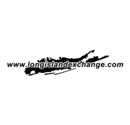 Our Affiliates: Long Island Exchange