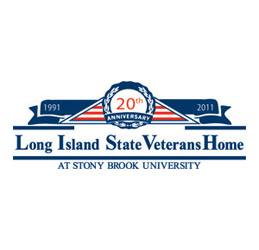 Our Affiliates: Long Island Veteran's Home