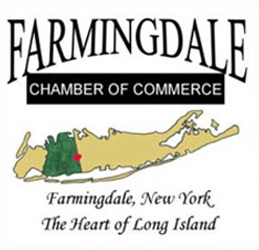 Our Affiliates: Farmingdale Chamber of Commerce
