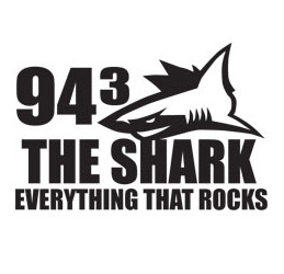 Our Affiliates: 94.3 The Shark