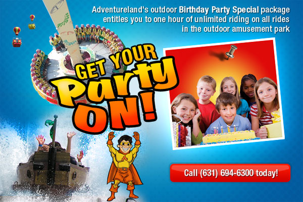 adventureland-birthday-parties