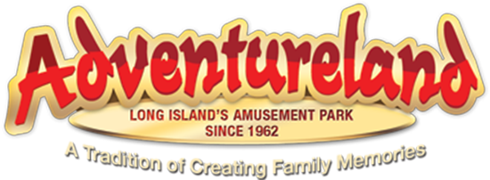 image about Adventureland Coupons Printable called Work opportunities Options - Adventureland Leisure Park Extensive