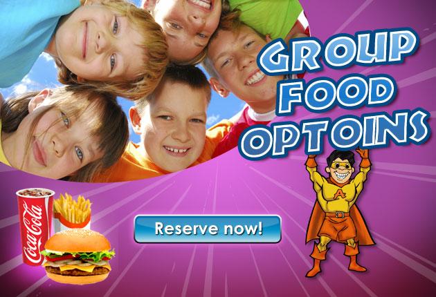 group-food-options-newyork