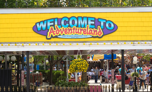 Theme Park Info Amp Guidelines In Long Island New York