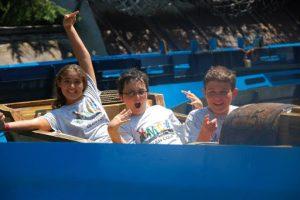 Adventureland park info 4