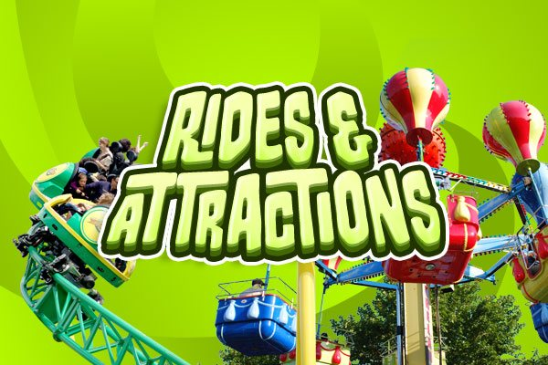 rides-attractions2017