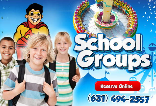 School Groups