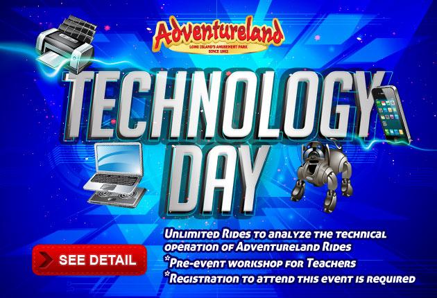 tech-day-2017