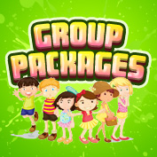 Group-Packages