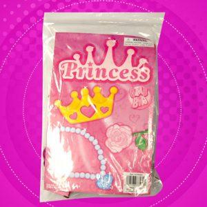 Princess Goodie Bag