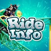 Ride-Info