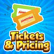Tickets-and-Pricing