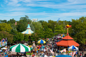adventureland-amusement-park-300x200