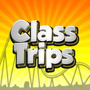 class-trips events new york