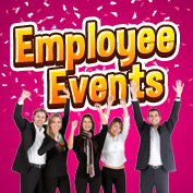 corporte employee-events new york