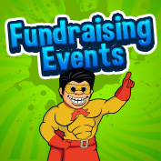 fundraising-events new york