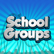 school-groups events new york