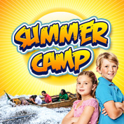 summer-camp events new york