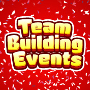 team-building-events