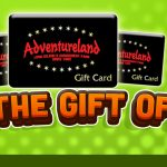 Gift-Card-Banner
