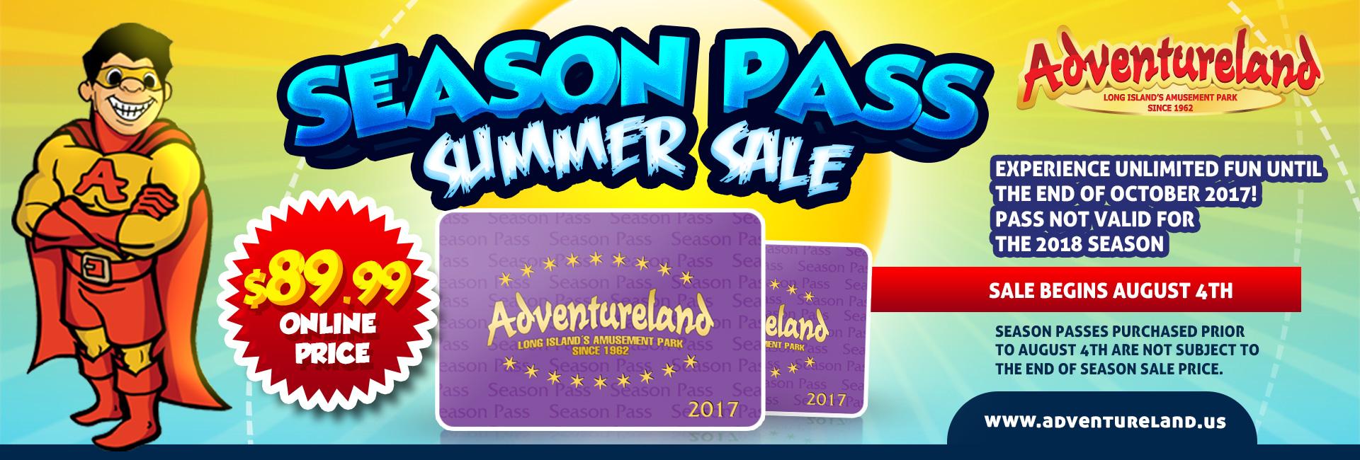 season-pass-summer-sale