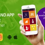 Download the Adventureland App