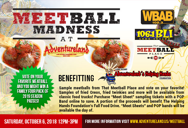 Meetball-Madness-Banner-2-square