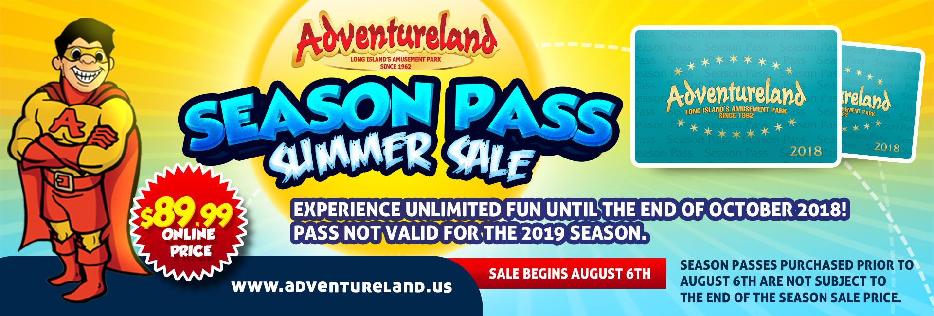 season-pass-summer-sale-2018-homepage