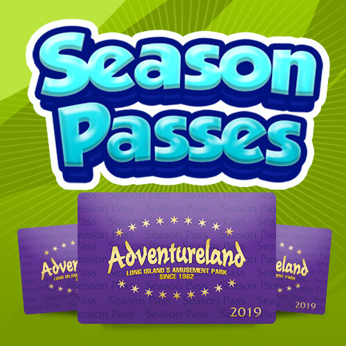 Season Pass Image