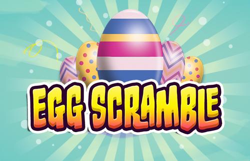 Egg-Scramble image